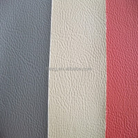 2014 low price PVC leather for making furniture,sofa,car seat