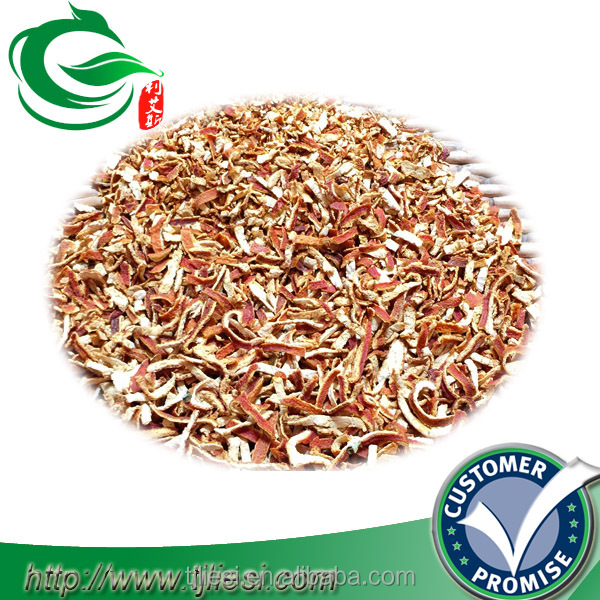 supply dried orange peel with low price