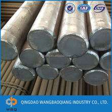 Alloy Bearing Steel Bars Aisi 52100