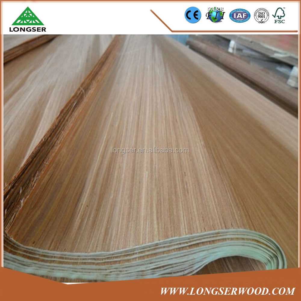 4x8 Recon Face Furniture Veneer Sheets