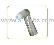 Skin & Hair Handheld Video Microscopes