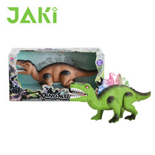 Plastic bird <strong>toys</strong> mouth can open and close dinosaur walking <strong>toy</strong>, plastic dinosaur <strong>toys</strong> for kids