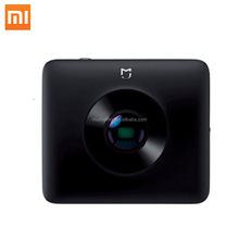 Volume Supply Mi 360 Degree Panorama system outdoor thermal security external mi camera for smart phones