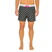 new style board shorts