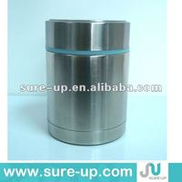 stainless steel thermos soup container