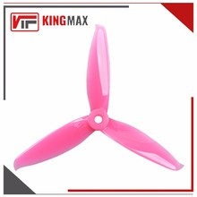 China best propeller helicopter for sale