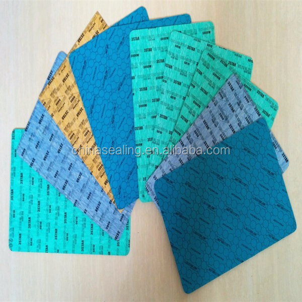 types of gasket material exhaust gasket material gasket paper material
