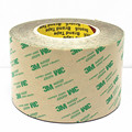 Factory sells 3m double-sided tapes for glass