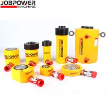 10 30 40 50 60 100 120 150 200 300 500 1000 ton air mini body long ram small price double acting electric hydraulic jack