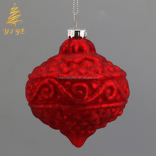Chinese christmas ornament gift and craft