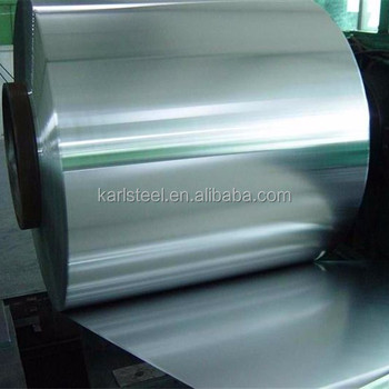 Best Selling 304 Stainless Steel Coil with Low price