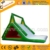 Water float adult inflatable floating water slide A9014B
