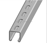 new type cheap light weight c steel channel purlin price and quality
