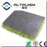 35mm home decoration putting green with environmental protection