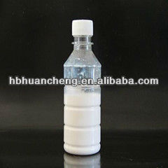 textile fnishing agent for textile chemicals HA-01