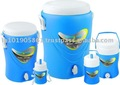 Water Cooler Jug,insulated water cooler