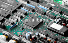 OEM project of conveyor for pcb assembly