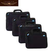 2014 neoprene laptop case bag promotional laptop bag
