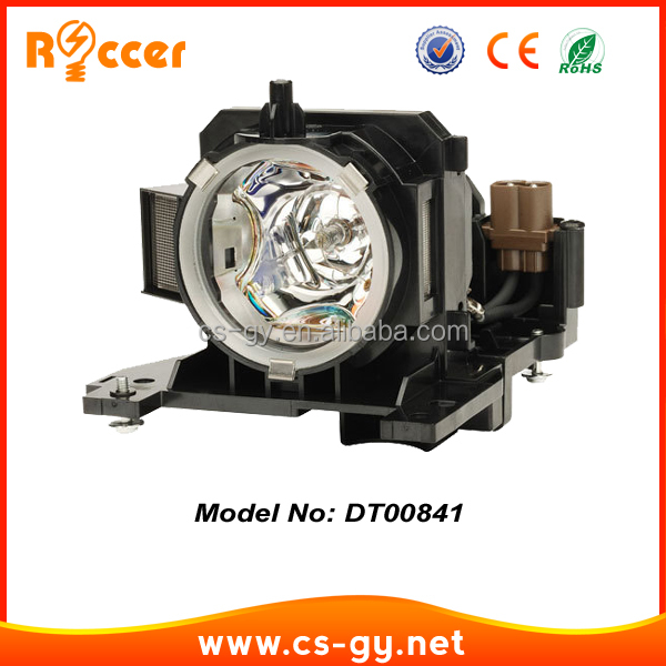 High quality Compatible Bulb Fit for Hitachi CP-X400/CP-X417 ED-X30/ED-X32 - DT00841