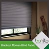 /product-detail/hotel-chain-favorate-room-darkening-window-blinds-60601979952.html