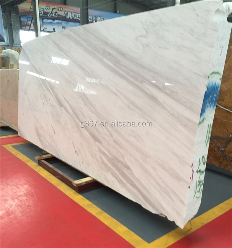 Best selling high quality cheap volakas white marbles for sale