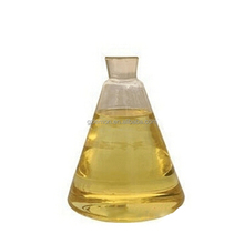 High Iodine SOFA Industrial Epoxidized Soybean Oil Fatty Acid Purity Refined For Paint,Soap,Detergent,Surfactant,Rubber