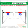 /product-detail/supermarket-entrance-access-control-60273046792.html