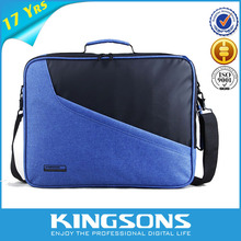 new arrival leather executive briefcase for ipad