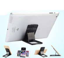Universal Mobile Phone Tablet Desk Holder Stand For Phones/Tablet
