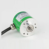 industrial applications parts digital tachometer encoders