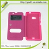 Wholesale custom silicone phone case maker for Nokia 535