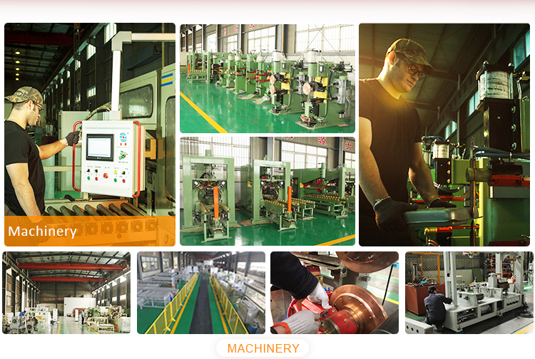 600dph metal steel drum barrel production line