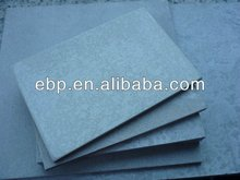 Plasterboard - High Quality Building Supplies and Building Manufacturers