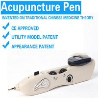 Medical Device Manufacture Tens Ems Mini