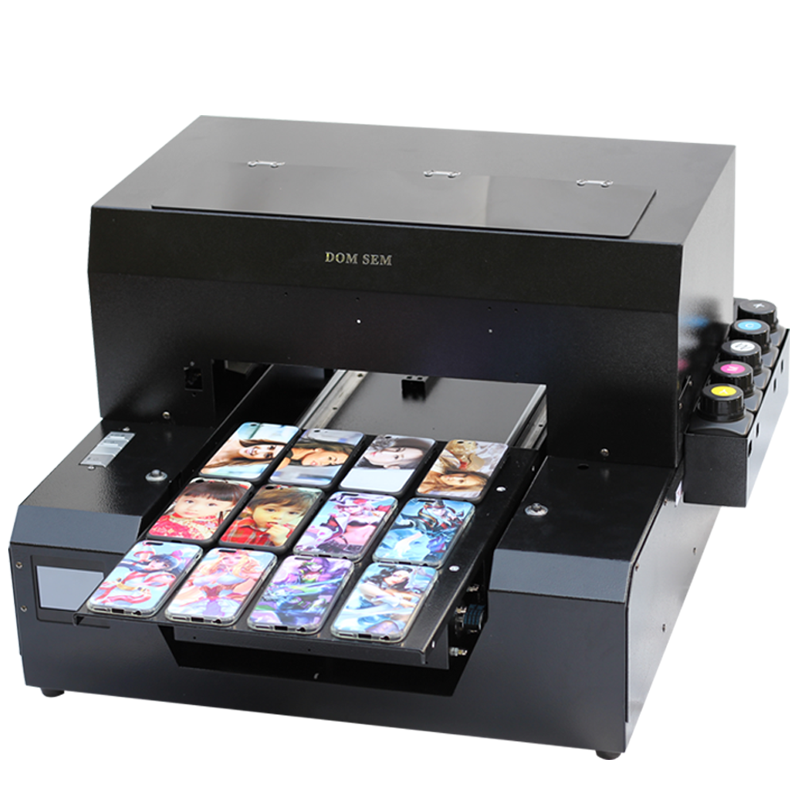 wholesale pvc inkjet card printers online buy best pvc inkjet card
