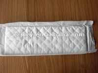 Super absorbent Maternity Sanitary Towel for women