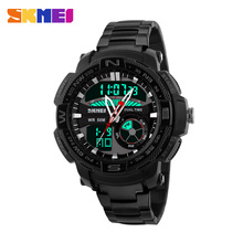 SKMEI factory <strong>watch</strong> maker 1121 high quality <strong>smart</strong> digital wrist <strong>watch</strong>