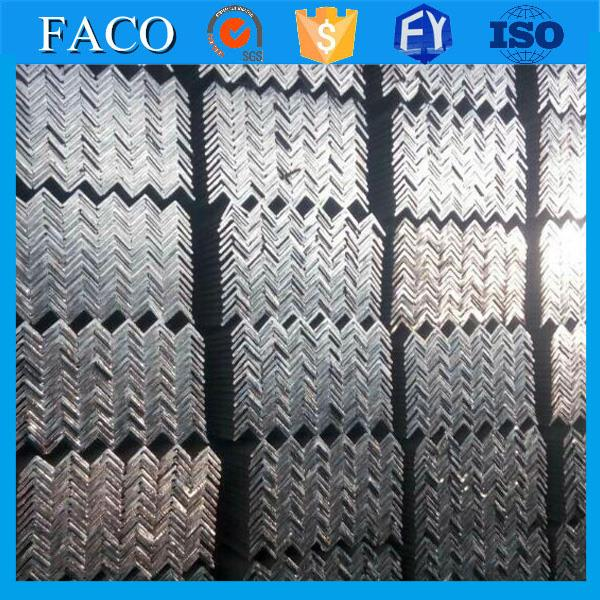 price list steel angle iron with holes shopping websites