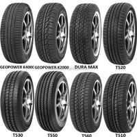 wheel and tyre packages performance tyres discount car tyres