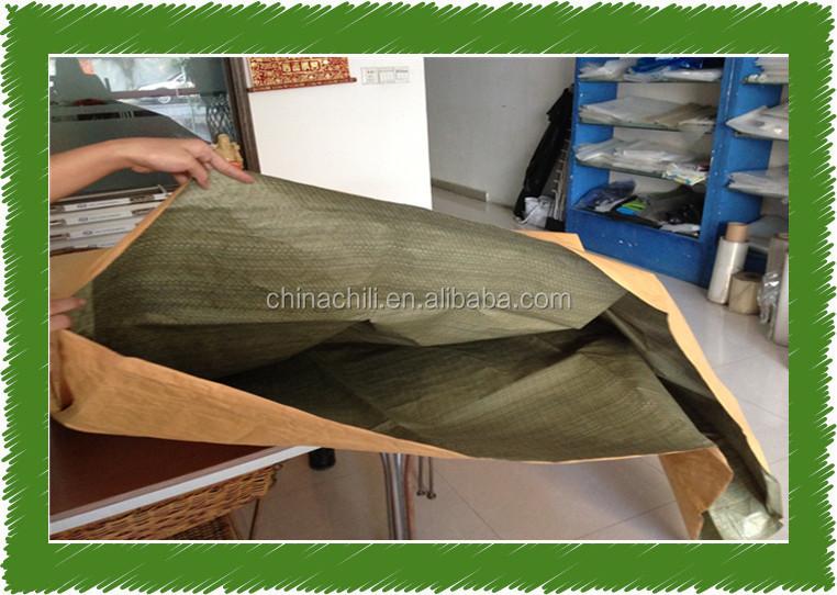 good quality paper thin kraft paper brown kraft paper. Black Bedroom Furniture Sets. Home Design Ideas