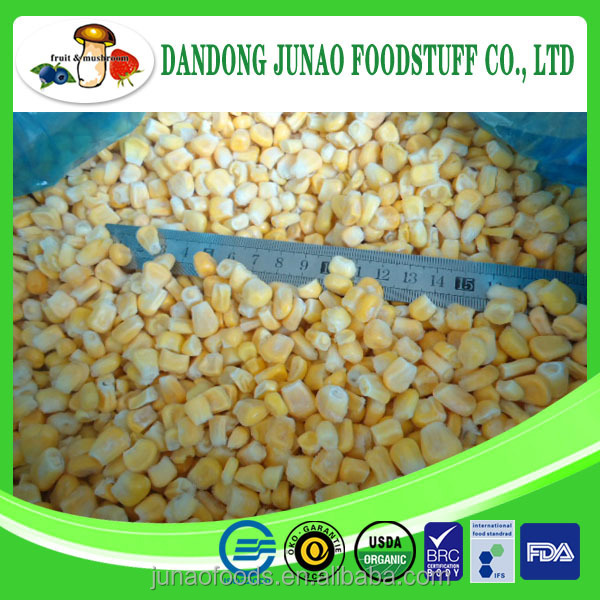 supply wholesale China high quality sweet corn cultivator
