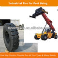 Industrial Tire 12.00-20 for Port using