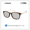 Acetate Material Oem Eyewear Optical Eyeglass