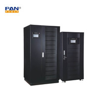 self-production low frequency online 40kva 50kva 60kva 3 phase ups