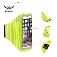 New Arrival Quality Lycra Sport Armband Phone case