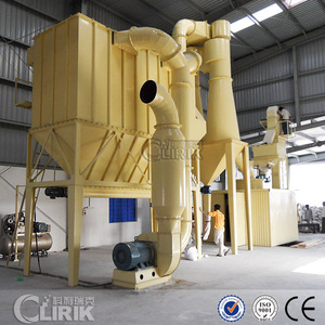 lime rock grinding machines, lime stone grinding mill machines