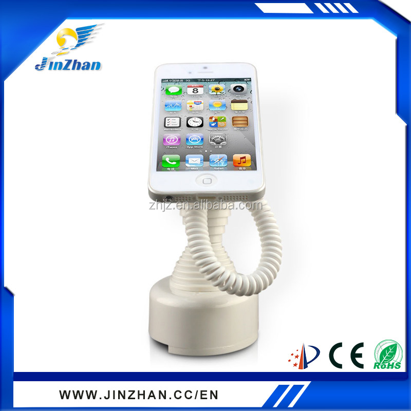 China supply smart stand for mobile phone
