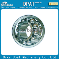 Reliable quality ball bearing bearing 2306 K bearing widely used motorcycle