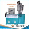 Automatic Fridge Plastic Gasket Extruder Machine