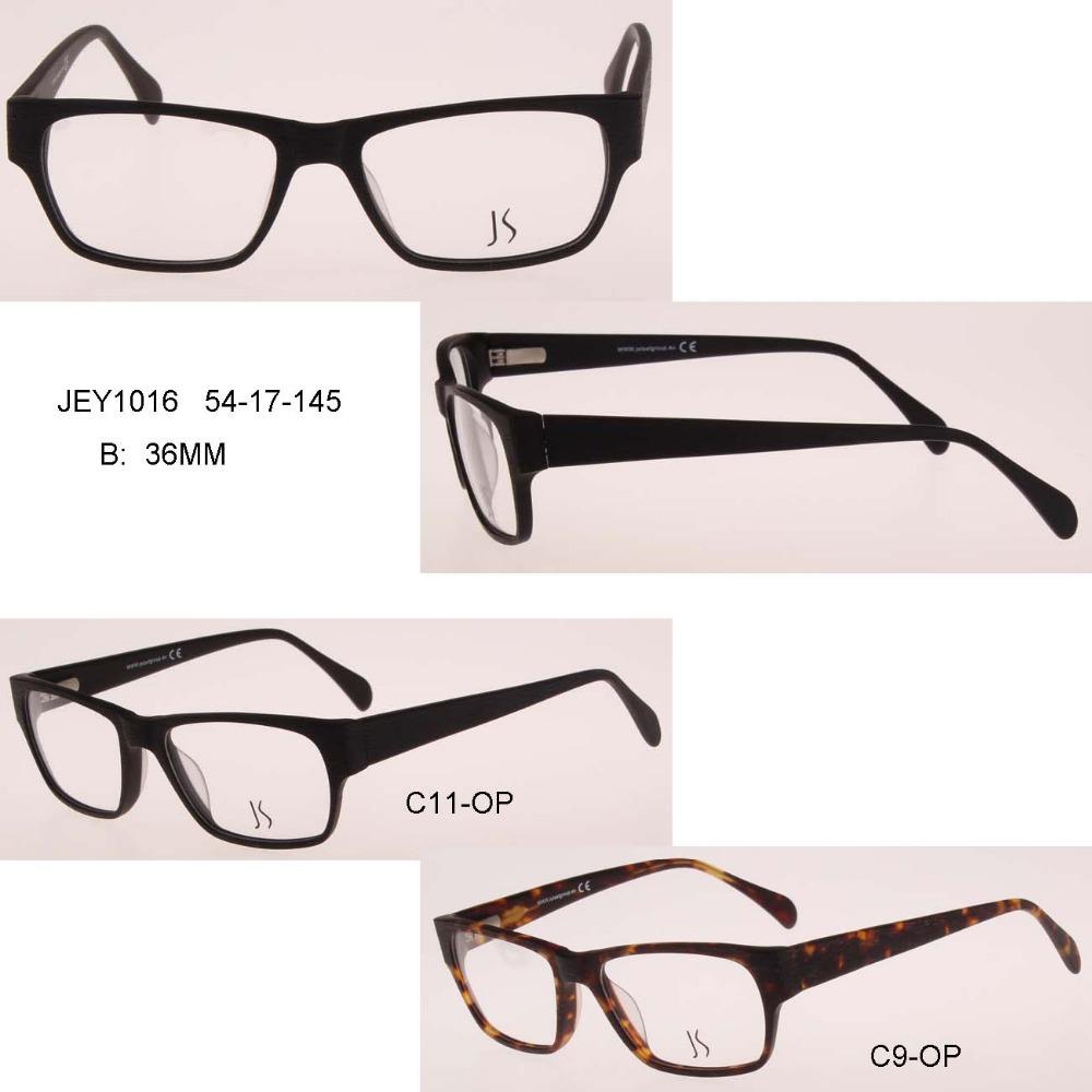 Cheap Fashion Eyeglass Frames For Women, find Fashion Eyeglass ...